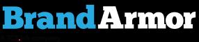 BrandArmor logo
