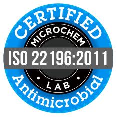 SafeWalls ISO seal