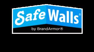 safewalls